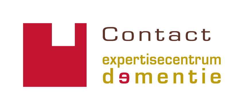 Expertisecentrum Dementie Contact