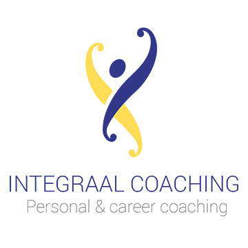 Integraal Coaching BVBA